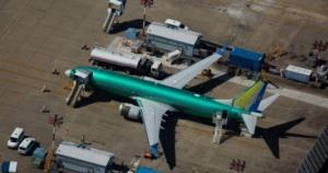 'Boeing 737 Max su dizajnirali klovnovi'