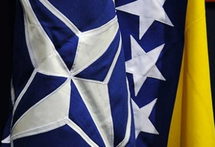 AP o ANP: Nestabilnost u BiH, znači nestabilnost Balkana