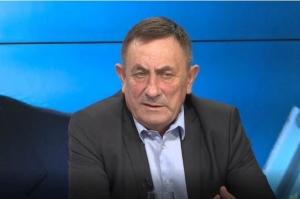 Milovan Bjelica kandidat za predsjednika SDS-a
