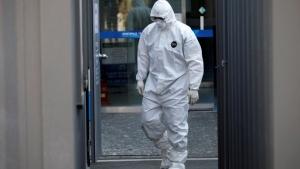 Neispravni testovi: Kina pokreće istragu o kompaniji koja stoji iza neispravnih testnih setova za koronavirus koji su prodati Španiji