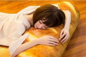 Džinovski jastuk u obliku hljeba postao hit na Amazonu