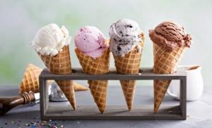 Zbog neispravnog sladoleda izrečena kazna od 2.300 KM