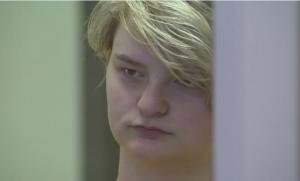Tinejdžerica ubila prijateljicu nakon što joj je muškarac na internetu ponudio novac za to