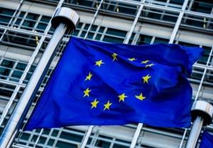 Ništa od početka pregovora EU sa BiH, potrebno ispuniti uvjete Komisije