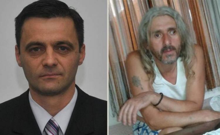 Tužilaštvo traži pritvor za Šabića
