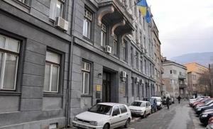 Uhapšeno šest radnika kantonalnog MUP-a