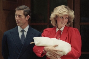 Zašto se princ Čarls oženio baš Dajanom