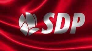 Sjednica GO SDP-a: Konačna odluka hoće li u Tuzli biti na vlasti