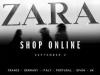Novi model za trgovine: Zara prelazi na on line i zatvara 1.000 trgovina