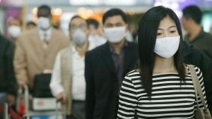 Misteriozna upala pluća u Kini - novi SARS?