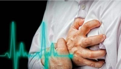 Mogući problemi sa srcem i godinu dana nakon blaže zaraze covidom - Studija