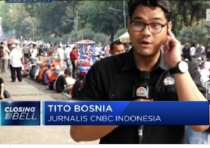 Šta Tito Bosnia zna o Titu i o BiH