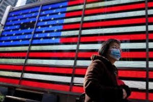 USA vlada protjeruje studente ako nastava bude on-line u jesenskom semestru