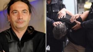 Novi detalji o ubistvu Irme Forić