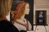 """Mona Lisa s Downovim sindromom"" podsjeća na prava osoba s invaliditetom"