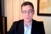 Direktor Pfizera bez vakcine - Zašto direktor Pfizera nije primio vakcinu svoje kompanije?
