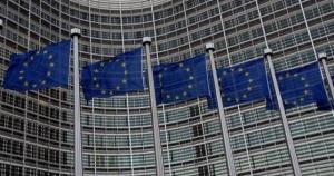 EK spašava radna mjesta - objavljuje tri prijedloga za ublažavanje posljedica epidemije