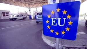 Napravio lažni granični prelaz i ubijedio migrante da su ušli u EU