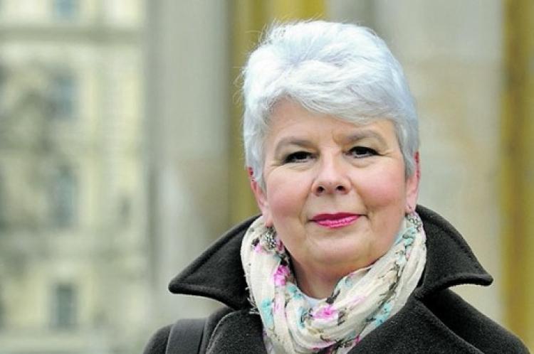 Jadranka Kosor: Milijan Brkić sam sigurno neće odstupiti, sigurno se danas sjetio izbacivanja Darka Milinovića