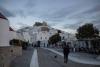 Grčka u lockdownu na 3 sedmice