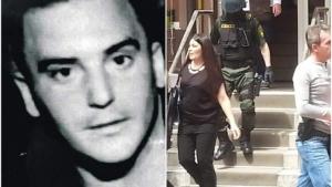 Osuđeni jer su po Sarajevu reketirali, sad istim ljudima moraju vratiti novac