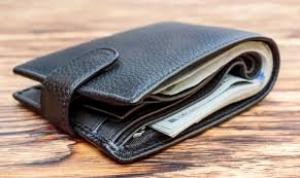 Јulski prosjek plata u RS od 912 KM