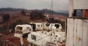Država Holandija djelimično kriva za smrt 350 Srebreničana