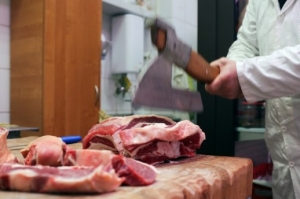 Stočar otvoreno progovorio o problemima s uvozom zaraženog mesa u Hrvatsku