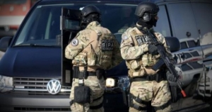 SIPA hapsi, 40 kg marihuane oduzeto u Mostaru