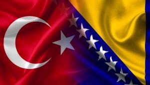 Protiv izručenja gulenovaca: BH intelektualci protiv izručenja turskih državljana (video)