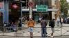 """Traži """"lockdown"""" za Madrid - Španjolski ministar zdravstva: Bez strožih epidemioloških mjera Madrid u ozbiljnoj opasnosti"""