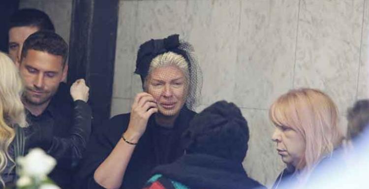 ODLUČILA Jelena Karleuša se oglasila nakon vijesti o razvodu