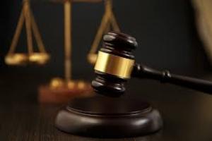 (video) Evo šta od imovine imaju sudije i tužioci u RS?