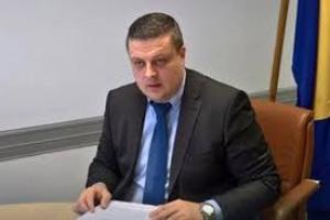 Mijatović o blokadi RS BiH: SIPA i Tužilaštvo da otkriju odgovorne za blokadu Rukometnog saveza