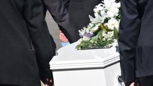 Zbranje mrtvih: U BiH 30, u Sloveniji 23, a u Hrvatskoj 20 umrlih