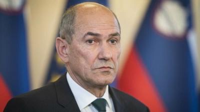 "Ne postoji nikakav ""non paper"" za Balkan - EU stavila tačku na spekulacije"