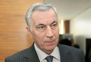 Nović: Izetbegović i Čović su potpisali da nema ANP