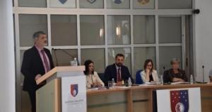 SDP BiH: SDA je uvela harač na plin