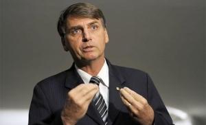Kriminalce poubijati kao bubašvabe: Predsjednik Brazila želi da legalizuje ubijanje kriminalaca