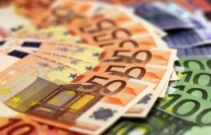 Tajkunski alarm: 250 eura svakome ko im preporuči ili dovede novog radnika
