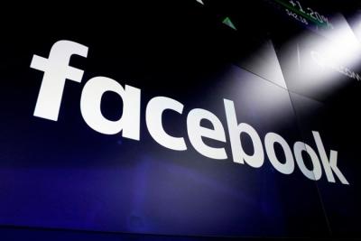 Novinska agencija bez novinara: Je li Facebook samo društvena mreža ili i novinska agencija? Mnogi Amerikanci ne znaju ili nisu sigurni