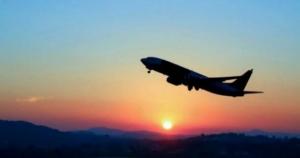 'Covid pasoši' - rješenje za oživljavanje svjetskog turizma: 'U zadnjoj smo fazi razvoja'