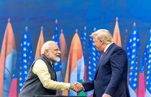 """Trump odgađa samit G7, """"Vrlo zastarjela skupina zemalja"""", """"Želio bi pozvati Rusiju, Južnu Koreju, Australiju i Indiju da se pridruže"""
