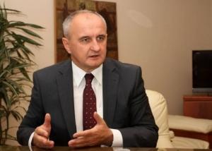 Strateškim dijalogom Srba i Bošnjaka za stabilni region