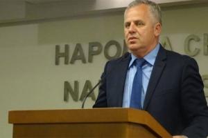 Stanić: SDS će podržati zakon o povećanju plata policajcima