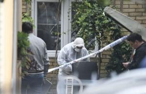 Zet zbog ljumore ubio cijelu porodicu: Supruga ga prijavila za nasilje, on bio ubjeđen da ga vara