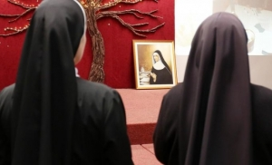 Zatvaraju samostan otvoren 1611. jer se glavna časna sestra zaljubila