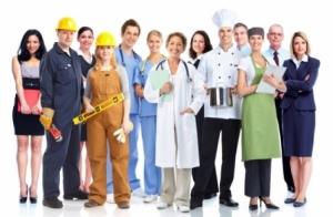 HR uvodi 4-dnevnu radnu sedmicu?