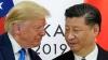 Rebecca Grant: Vrijeme je za potpuno preispitivanje uloge Kine u svijetu, a posebno ekonomskih odnosa USA sa Kinom