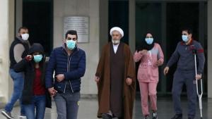 Najmanje 50 mrtvih u Iranu od korona virusa - Parlamentarac iz Qoma iznijeo podatke koje vlast krije